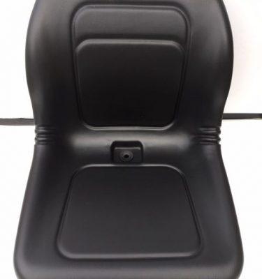 Comex Transaxle Differential - Gemini Karts